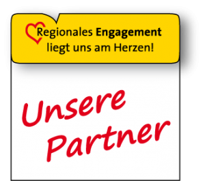 Partner regionales  Engagement